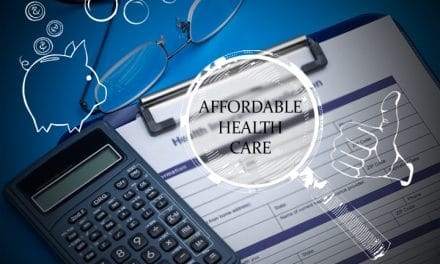 With Direct Primary Care, Health Care Doesn't Have To Be Expensive