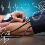What Is Your Blood Pressure and Why Should You Care?