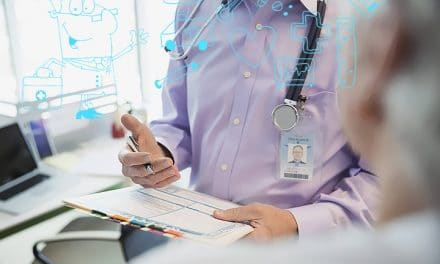 The Value of a Direct Primary Care Physician
