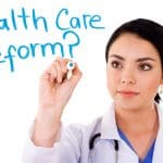 States Prove Why Direct Primary Care Should Be A Key Component To Any Health Care Reform Plan