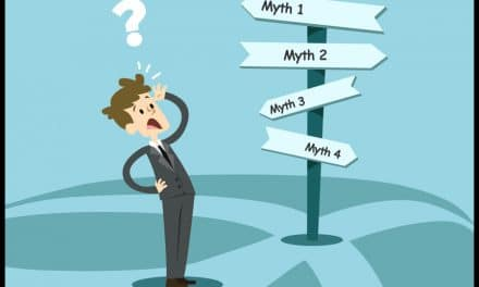 Debunking Common Myths about Direct Primary Care