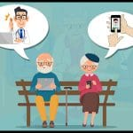 How Direct Primary Care Appeals to Older Patients