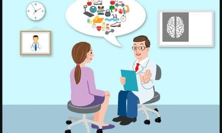 How Direct Primary Care Practices Keep Patients Engaged