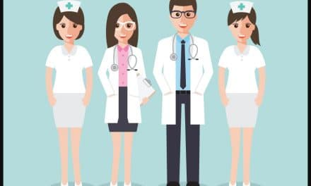 How Direct Primary Care Makes Doctors Happier & More Effective