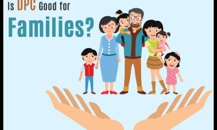 Is Direct Primary Care Good for Families?