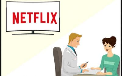 "How DPC is the ""Netflix of Healthcare"""
