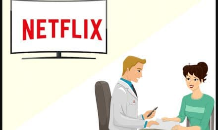 """How Direct Primary Care is the new """"Netflix of Healthcare"""""""