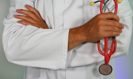 Get Access To A Private Physician Just Like the Ultrawealthy