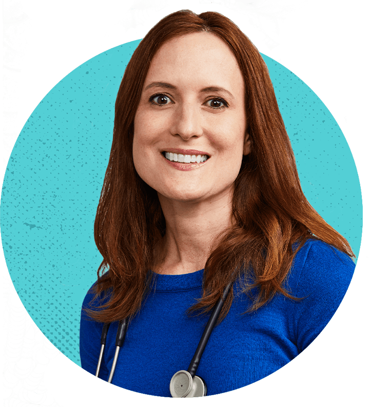Erin Whitney, MD., MPH