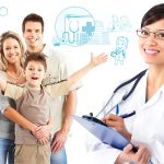 The Return of the Primary Care Doctor