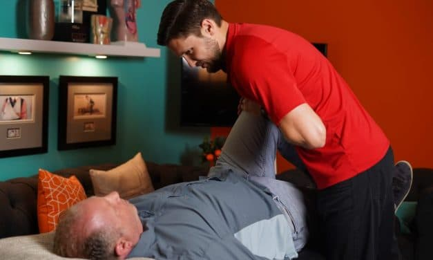5 Myths About Physical Therapy, Debunked