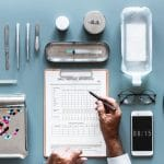 What Is Direct Primary Care And How Can It Fix The Broken Healthcare System?