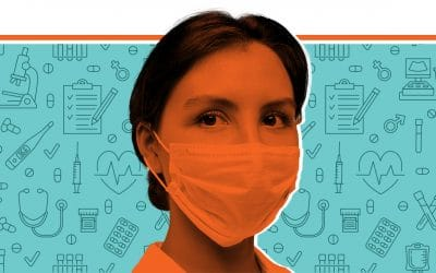 Everything You Need To Know To Stay Safe During The Coronavirus