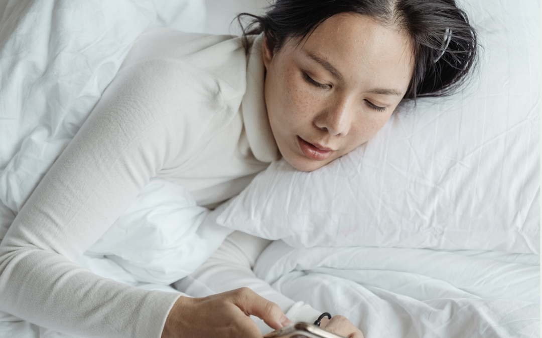 Low energy? Often feel worn out? You could be suffering from dangerous sleep apnea and not even know it.