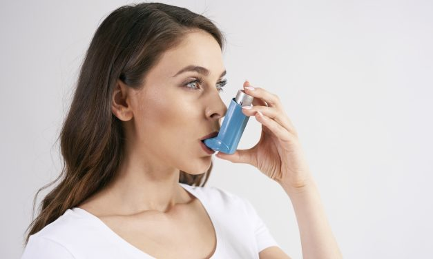 Treating Asthma Effectively In Direct Primary Care   Houston, Sugarland, Woodlands